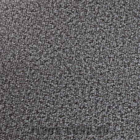 Wonderful Vinyl Floor Stonecarp СР 508 Зартекс