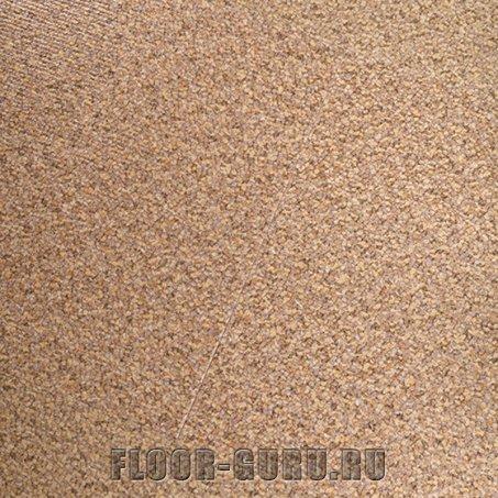 Wonderful Vinyl Floor Stonecarp СР 903 Зартекс Кантри